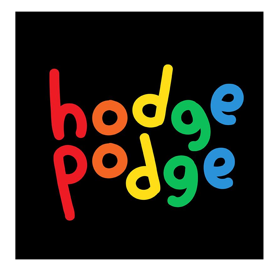 Gel Rodriguez Tacuboy - Owner of Hodge Podge Bottle Caps