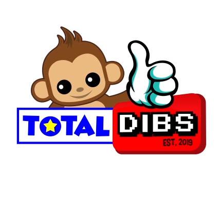 John Mendoza - Founder and Owner of Total Dibs