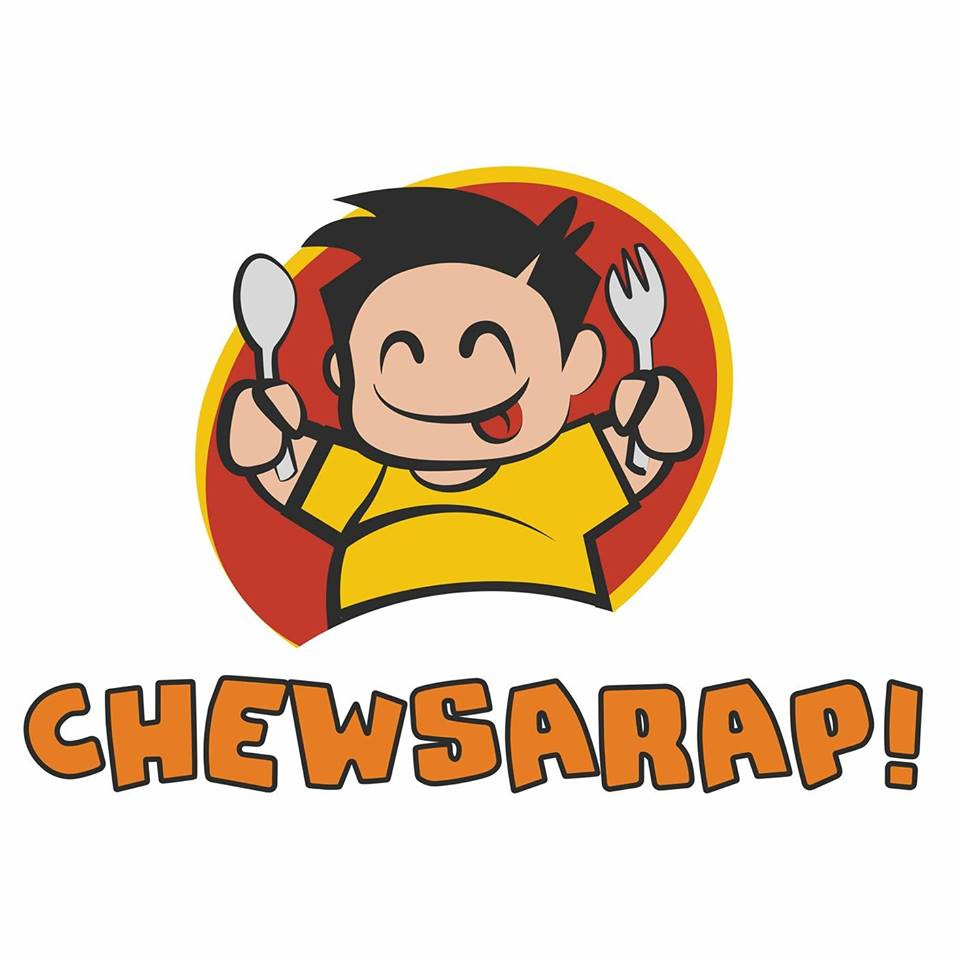 Wesley Lao - ChewSarap General Manager